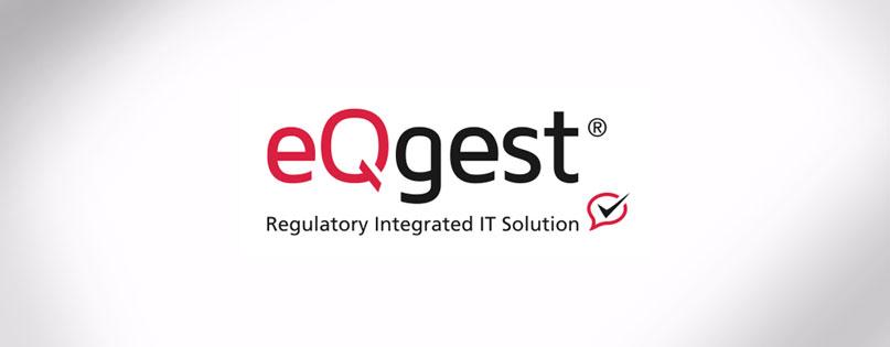 plan marketing comunicacion relaciones publicas agencia aspid para eqgest