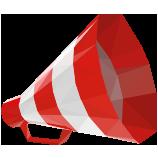 Agencia de marketing industrial y b2b, nuestro objetivo es que te reconozcan